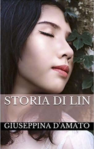 Storia di Lin di Giuseppina D'Amato
